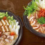 【あさイチ】厚揚げのタンタン小鍋&春菊と桜えびのサラダの作り方。ボリューム満点のお手軽小鍋レシピ(12月9日放送)