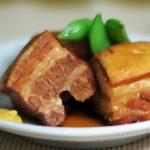 【相葉マナブ】鹿児島県のご当地まん「角煮まん」の作り方。角煮がたっぷり入った絶品中華まんレシピ(12月1日放送)