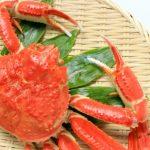 【相葉マナブ】北海道のご当地まん「かにまん」の作り方。カニがたっぷり入った贅沢な中華まんレシピ(12月1日放送)