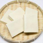 【ヒルナンデス】高野豆腐パウダーの作り方。1日3杯食べるだけの簡単ダイエットレシピまとめ(12月16日放送)