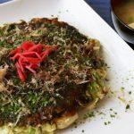 【あさイチ】レンチンお好み焼き風&バタースープの作り方。小麦粉いらず電子レンジで簡単レシピ(12月12日放送)