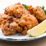【ごごナマ】冷めても美味しい柔らかジューシーから揚げの作り方。長谷川りえさんのお出かけ弁当レシピ(4月24日放送)