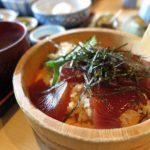【男子ごはん】手ごね寿司&〆のだし茶漬けの作り方。三重県の絶品B級グルメ!(6月16日放送)